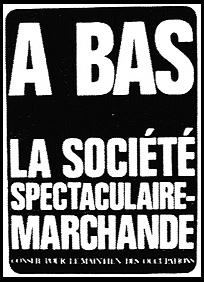 A_bas_la_socit_spectaculaire_marc_2