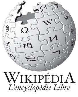 Wikipedia_3