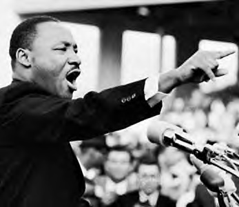 http://mai68.typepad.fr/photos/uncategorized/2008/02/21/martinlutherking2.jpg