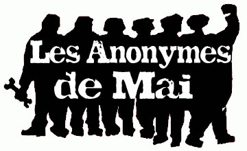 Anonymesmai_3