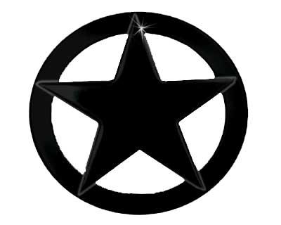 black_star.jpg